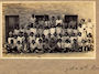 3rd & 4th Grade Morrill School 1915