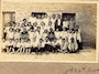 5th & 6th Grade Morrill School 1916