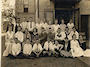 8th & 9th Grade Morrill High 1919